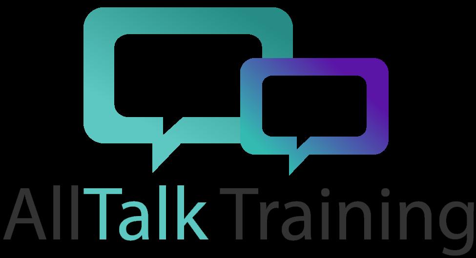 AllTalkTraining_Logotype_Main Version-1