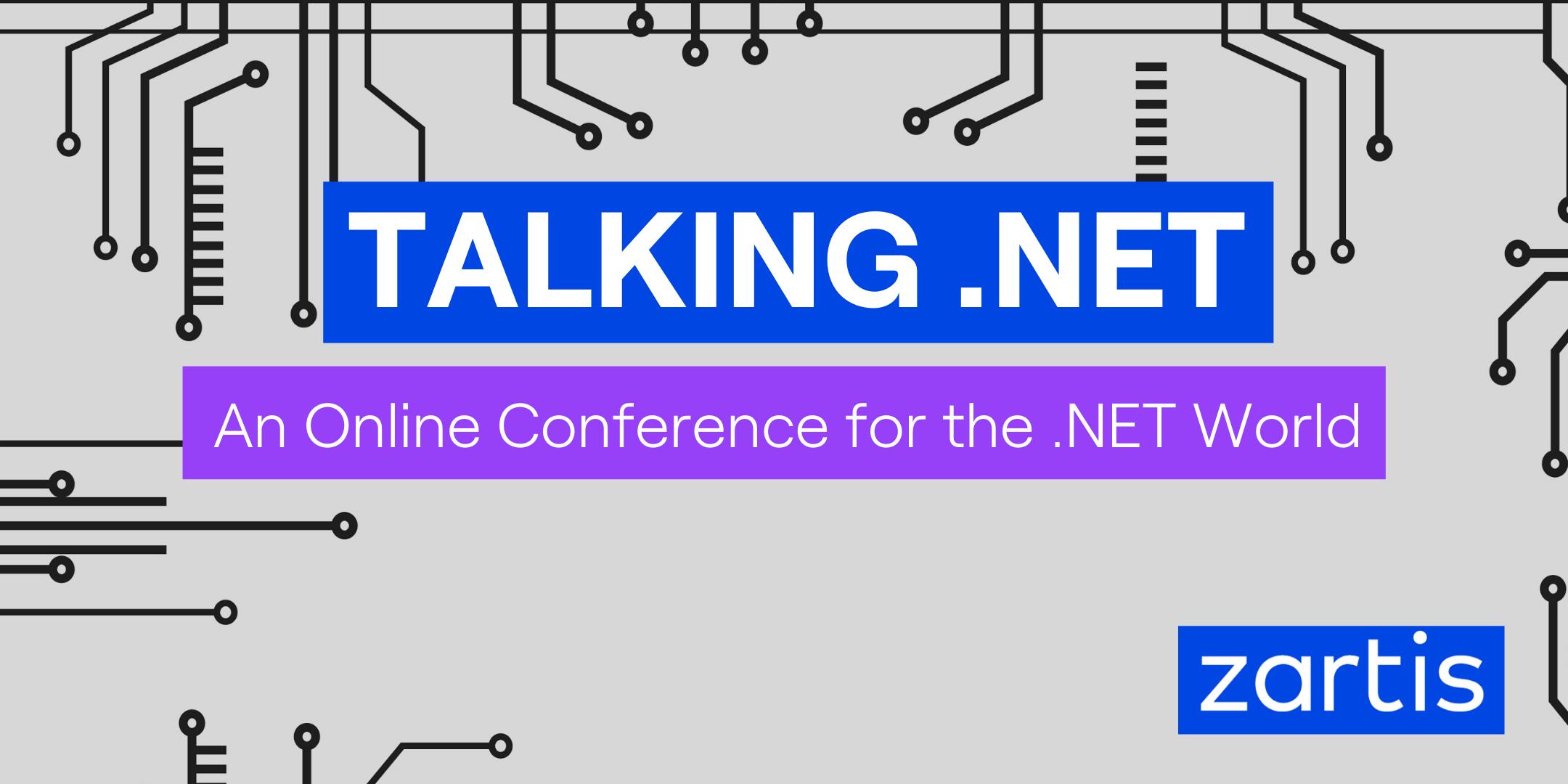 Talking .Net - eventbrite banner (10)