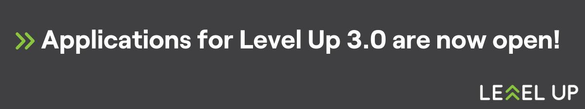 levelup achievements-1